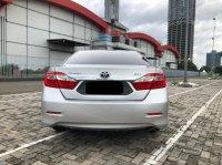 Toyota: CAMRY V AT SILVER 2013 (WhatsApp Image 2021-02-24 at 16.20.05 (1).jpeg)