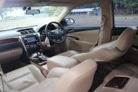 Toyota: CAMRY V AT SILVER 2013 (WhatsApp Image 2021-02-24 at 16.32.48.jpeg)