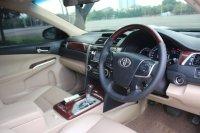Toyota: CAMRY V AT SILVER 2013 (WhatsApp Image 2021-02-24 at 16.32.51 (1).jpeg)