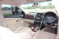 Toyota: CAMRY V AT SILVER 2013 (WhatsApp Image 2021-02-24 at 16.32.51.jpeg)