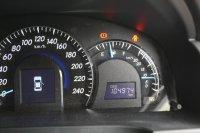 Toyota: CAMRY V AT SILVER 2013 (WhatsApp Image 2021-02-24 at 16.32.52 (1).jpeg)