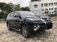 Toyota: FORTUNER VRZ AT HITAM 2019 (WhatsApp Image 2021-02-18 at 14.55.02 (1).jpeg)