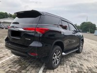 Toyota: FORTUNER VRZ AT HITAM 2019 (WhatsApp Image 2021-02-18 at 14.55.02 (10).jpeg)
