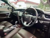Toyota: FORTUNER VRZ AT HITAM 2019 (WhatsApp Image 2021-02-18 at 14.55.02 (14).jpeg)