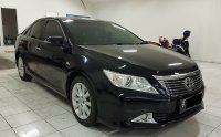 Toyota Camry V 2013 2.5 AT (20210307_173721a.jpg)