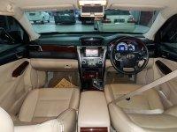 Toyota Camry V 2013 2.5 AT (20210307_173913.jpg)
