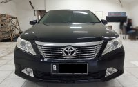Toyota Camry V 2013 2.5 AT