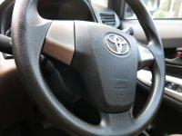 Toyota Avanza Upgrade G AT Matic 2017 (Avanza E AT N1071BG (22).JPG)