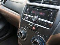 Toyota Avanza E Upgrade G AT Matic 2017 (Avanza E AT N1071BG (23).JPG)