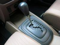 Toyota Avanza E Upgrade G AT Matic 2017 (Avanza E AT N1071BG (24).JPG)