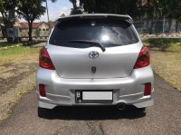 TOYOTA YARIS E AT SILVER 2012 (WhatsApp Image 2021-03-08 at 20.26.55 (1).jpeg)