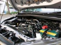 Toyota Kijang Innova G Bensin MT Manual 2017 (Kijang Innova G MT DK1695OI (30).JPG)