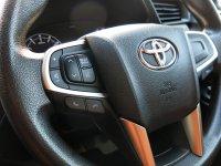 Toyota Kijang Innova G Bensin MT Manual 2017 (Kijang Innova G MT DK1695OI (21).JPG)