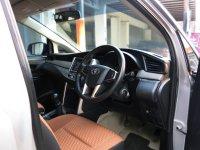 Toyota Kijang Innova G Bensin MT Manual 2017 (Kijang Innova G MT DK1695OI (15).JPG)