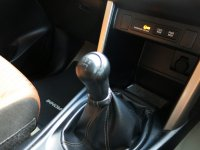Toyota Kijang Innova G Bensin MT Manual 2017 (Kijang Innova G MT DK1695OI (23).JPG)