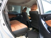 Toyota Kijang Innova G Bensin MT Manual 2017 (Kijang Innova G MT DK1695OI (17).JPG)