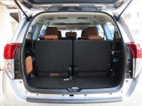 Toyota Kijang Innova G Bensin MT Manual 2017 (Kijang Innova G MT DK1695OI (29).JPG)