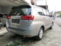 Toyota Kijang Innova G Bensin MT Manual 2017 (Kijang Innova G MT DK1695OI (6).JPG)