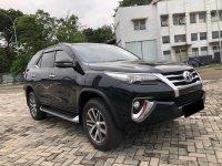 Toyota: FORTUNER VRZ AT HITAM 2019 (WhatsApp Image 2021-02-18 at 14.55.02 (1).jpeg)