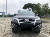 Toyota: FORTUNER VRZ AT HITAM 2019 (WhatsApp Image 2021-02-18 at 14.55.02 (2).jpeg)