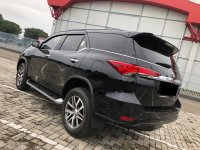 Toyota: FORTUNER VRZ AT HITAM 2019 (WhatsApp Image 2021-02-18 at 14.55.02 (7).jpeg)