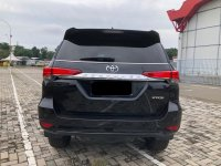 Toyota: FORTUNER VRZ AT HITAM 2019 (WhatsApp Image 2021-02-18 at 14.55.02 (8).jpeg)