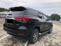 Toyota: FORTUNER VRZ AT HITAM 2019 (WhatsApp Image 2021-02-18 at 14.55.02 (10).jpeg)