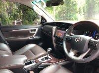 Toyota: FORTUNER VRZ AT PUTIH 2016 (WhatsApp Image 2021-03-08 at 12.53.27 (1).jpeg)