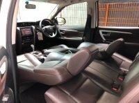 Toyota: FORTUNER VRZ AT PUTIH 2016 (WhatsApp Image 2021-03-08 at 12.53.27.jpeg)