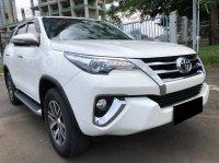 Toyota: FORTUNER VRZ AT PUTIH 2016 (WhatsApp Image 2021-03-08 at 12.53.28 (1).jpeg)