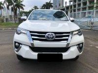 Toyota: FORTUNER VRZ AT PUTIH 2016 (WhatsApp Image 2021-03-08 at 12.53.29 (1).jpeg)