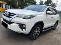 Toyota: FORTUNER VRZ AT PUTIH 2016 (WhatsApp Image 2021-03-08 at 12.53.30.jpeg)