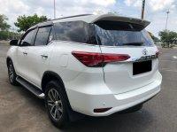 Toyota: FORTUNER VRZ AT PUTIH 2016 (WhatsApp Image 2021-03-08 at 12.53.31.jpeg)