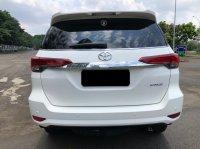 Toyota: FORTUNER VRZ AT PUTIH 2016 (WhatsApp Image 2021-03-08 at 12.53.32.jpeg)