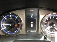 Toyota: INNOVA V AT DIESEL HITAM 2019 (WhatsApp Image 2021-02-12 at 12.19.18.jpeg)