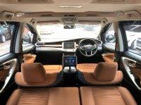 Toyota: INNOVA V AT DIESEL HITAM 2019 (WhatsApp Image 2021-02-12 at 12.19.17 (1).jpeg)