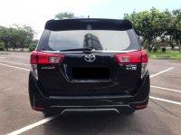 Toyota: INNOVA V AT DIESEL HITAM 2019 (WhatsApp Image 2021-02-15 at 13.39.31 (1).jpeg)