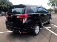 Toyota: INNOVA V AT DIESEL HITAM 2019 (WhatsApp Image 2021-02-15 at 13.39.31.jpeg)
