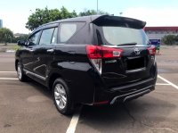 Toyota: INNOVA V AT DIESEL HITAM 2019 (WhatsApp Image 2021-02-15 at 13.39.32.jpeg)