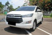 Toyota: INNOVA G AT DIESEL PUTIH 2019 (WhatsApp Image 2021-02-15 at 15.42.15 (1) - Copy.jpeg)