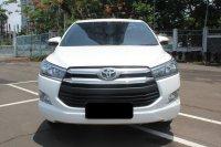 Toyota: INNOVA G AT DIESEL PUTIH 2019 (WhatsApp Image 2021-02-15 at 15.42.15 - Copy.jpeg)