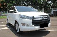 Toyota: INNOVA G AT DIESEL PUTIH 2019 (WhatsApp Image 2021-02-15 at 15.42.16 - Copy.jpeg)