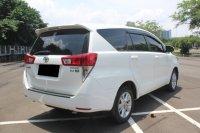Toyota: INNOVA G AT DIESEL PUTIH 2019 (WhatsApp Image 2021-02-15 at 15.42.16 (1).jpeg)