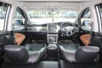 Toyota: INNOVA G AT DIESEL PUTIH 2019 (WhatsApp Image 2021-02-15 at 15.42.17 (2).jpeg)