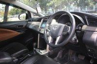 Toyota: INNOVA G AT DIESEL PUTIH 2019 (WhatsApp Image 2021-02-15 at 15.42.19.jpeg)