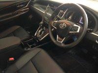 Toyota: HARRIER AUDIOLESS AT PUTIH 2014 PAKAI 2015 (WhatsApp Image 2021-03-11 at 12.12.00 (1).jpeg)