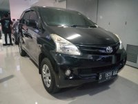 Jual Toyota: Promo DP 10jt New avanza E manual 2013