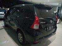 Toyota: Promo DP 10jt New avanza E manual 2013 (IMG-20210311-WA0085.jpg)