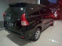 Toyota: Promo DP 10jt New avanza E manual 2013 (IMG-20210311-WA0079.jpg)