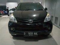 Toyota: Promo DP 10jt New avanza E manual 2013 (IMG-20210311-WA0081.jpg)